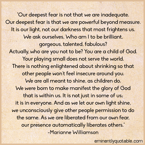 Marianne-Williamson-quote